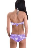 Eros Veneziani Carmela: Bikini mit Panty