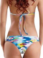 Eros Veneziani Daria: Bikini